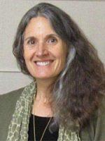 Robin Joy Berenson, PhD, LMFT