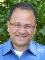 Robert Nemerovski, PsyD