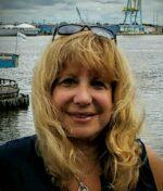 Paula Sitelman, Psy.D