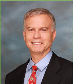 Stephen H. Sulmeyer