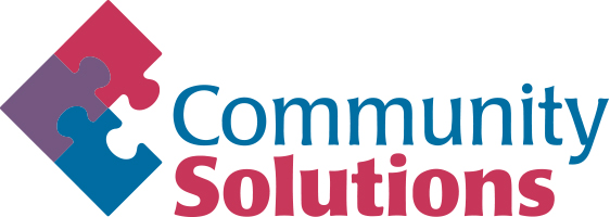 Community Solutions - Indianapolis