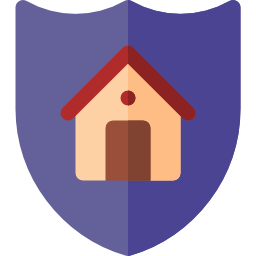 title insurance icon