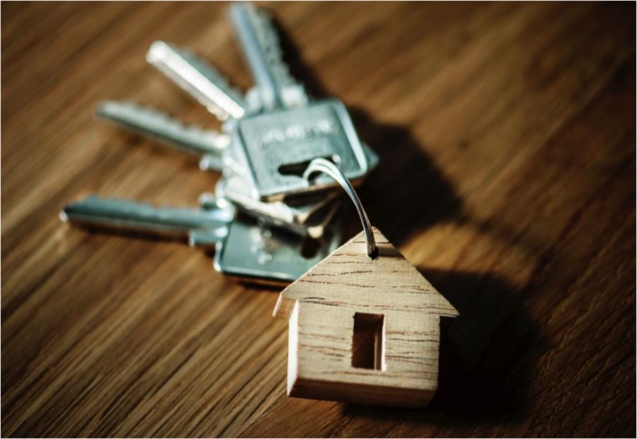 Six Key Buying Strategies