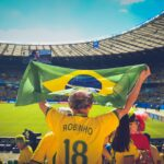 3 Biggest Innovations to Watch FIFA World Cup 2022