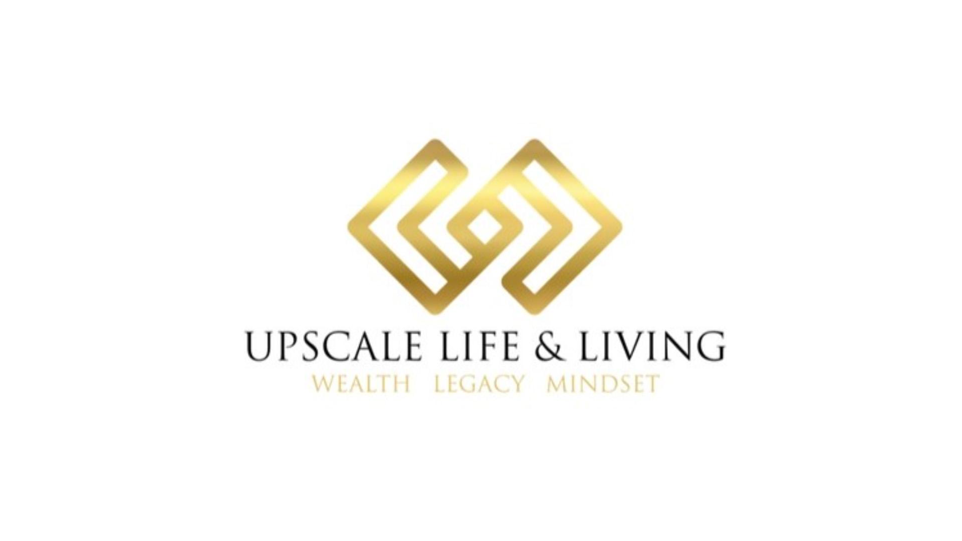 Upscale Life & Living Institute LLC