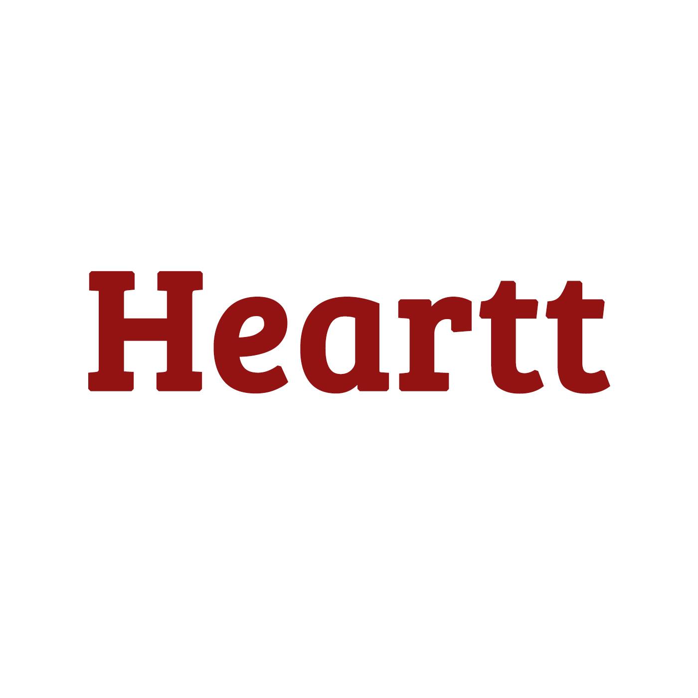 heartt non-profit shirley crawford