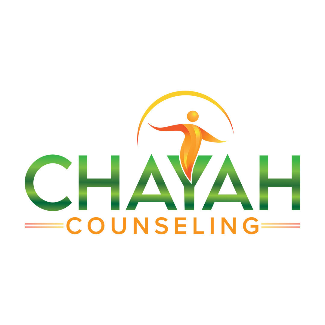 Chayah Counseling Launch