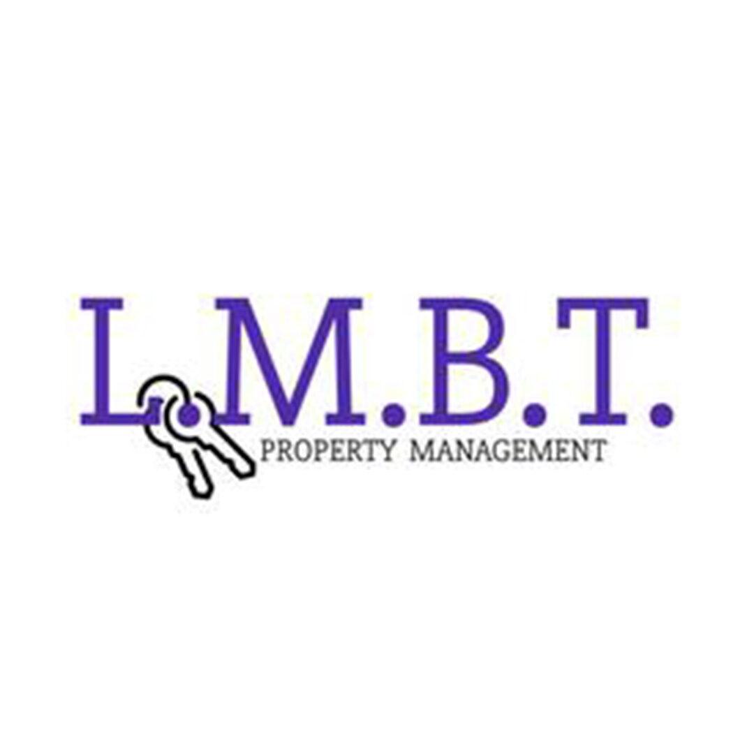 L.M.B.T.