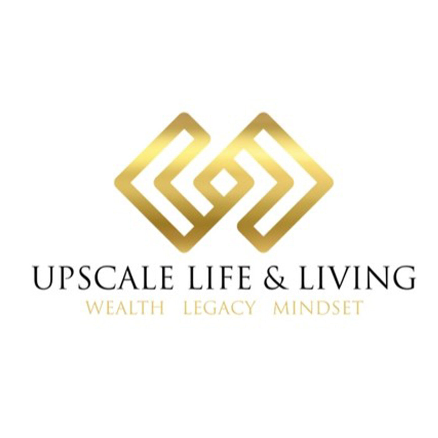 Upscale Life & Living Institute LLC