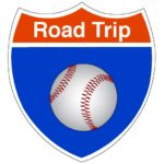 Planning a baseball road trip this summer??