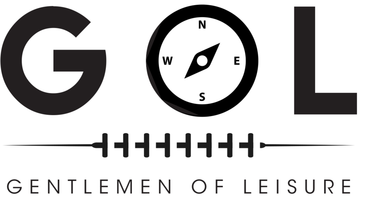 The Gentlemen of Leisure (GOL)