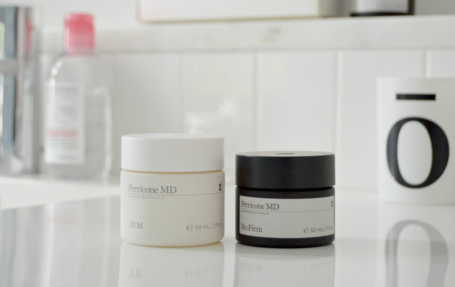 perricone md ovm cream re firm review inhautepursuit
