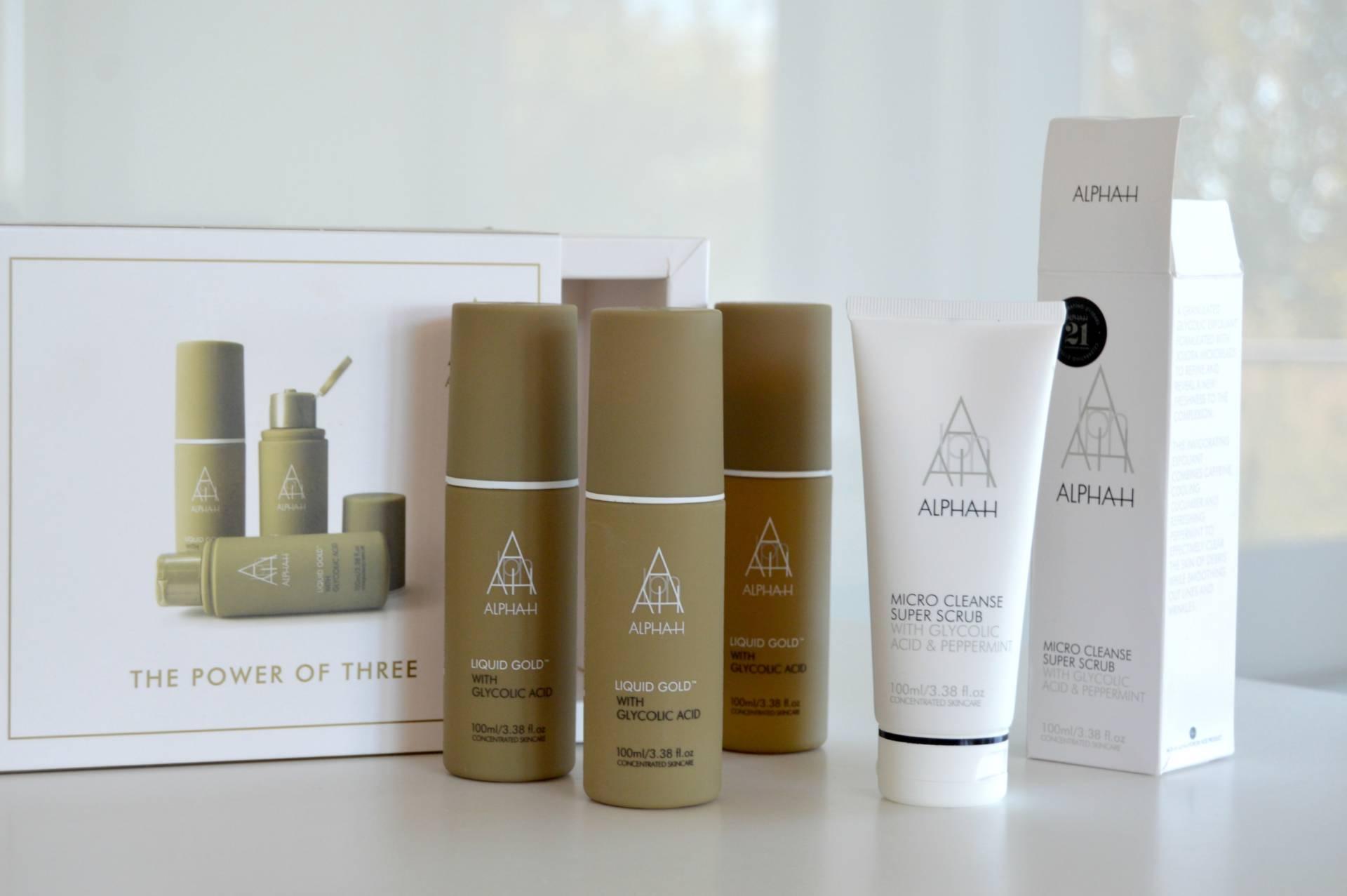 alpha-h-liquid-gold-trio-travel-shopping-qvc-london-inhautepursuit-review