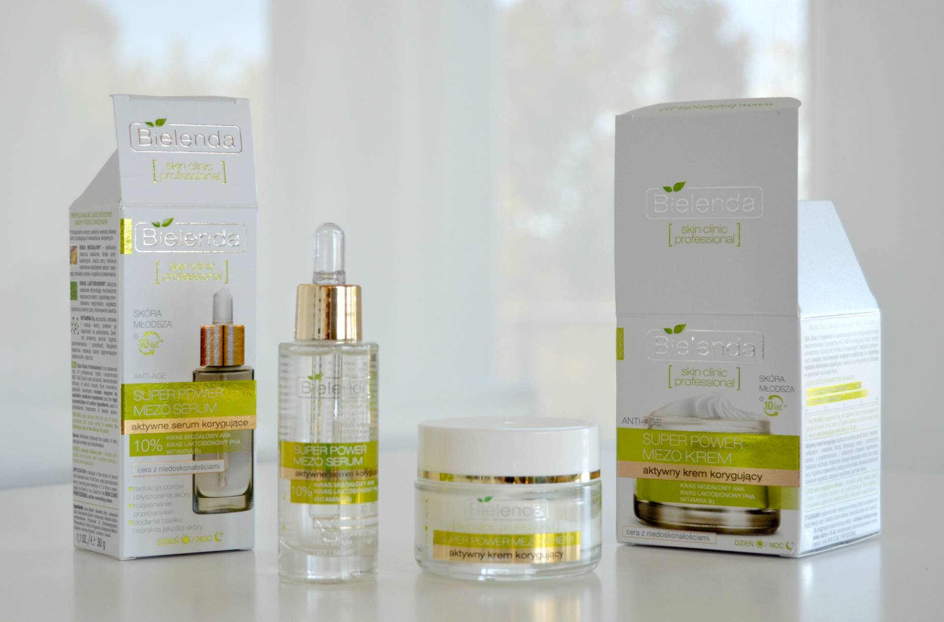 bielenda-mandelic-acid-serum-cream-poland-shopping-polish-brand-skincare-review-inhautepursuit-travel