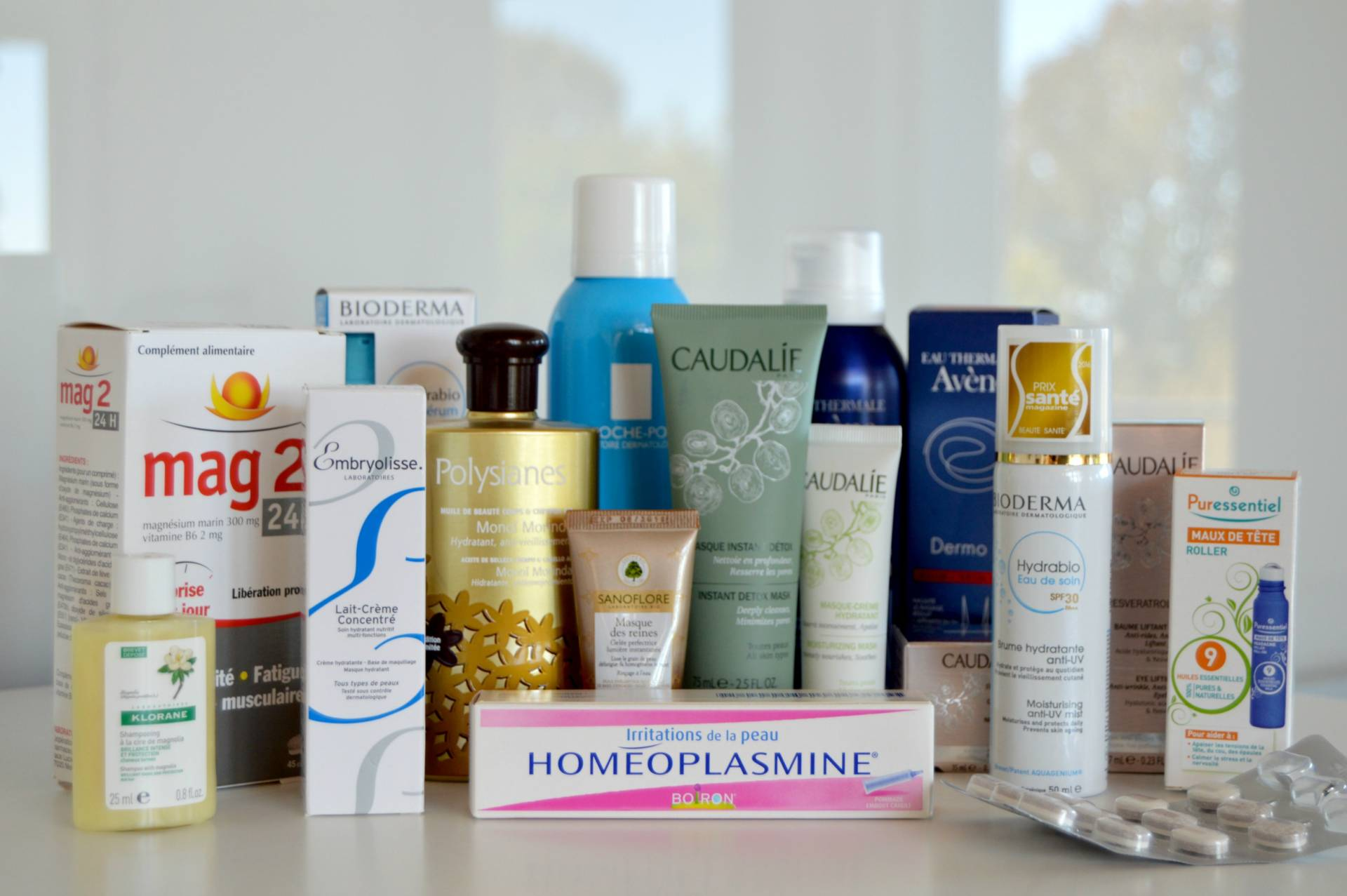 french-pharmacy-farmacie-haul-inhautepursuit-paris-travel-blogger