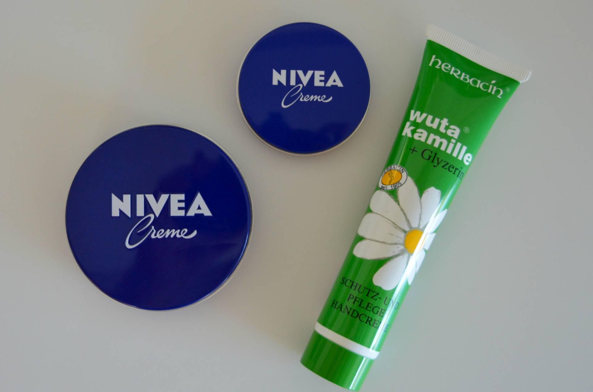nivea-original-creme-made-in-germany-kamill-hand-cream-herbacin-berlin-tegel-duty-free-shopping-haul-inhautepursuit-travel