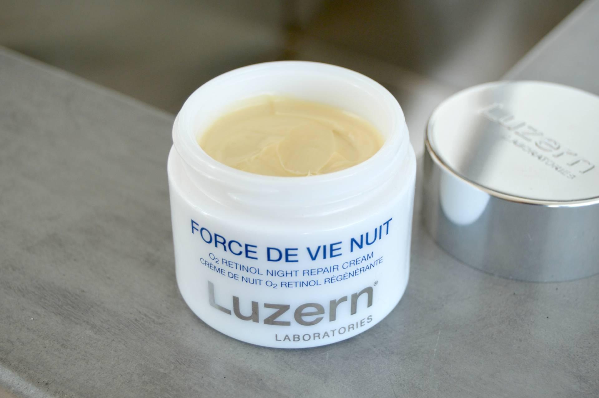 luzern-labs-inhautepursuit-force-de-vie-nuit-retinol-night-cream-review