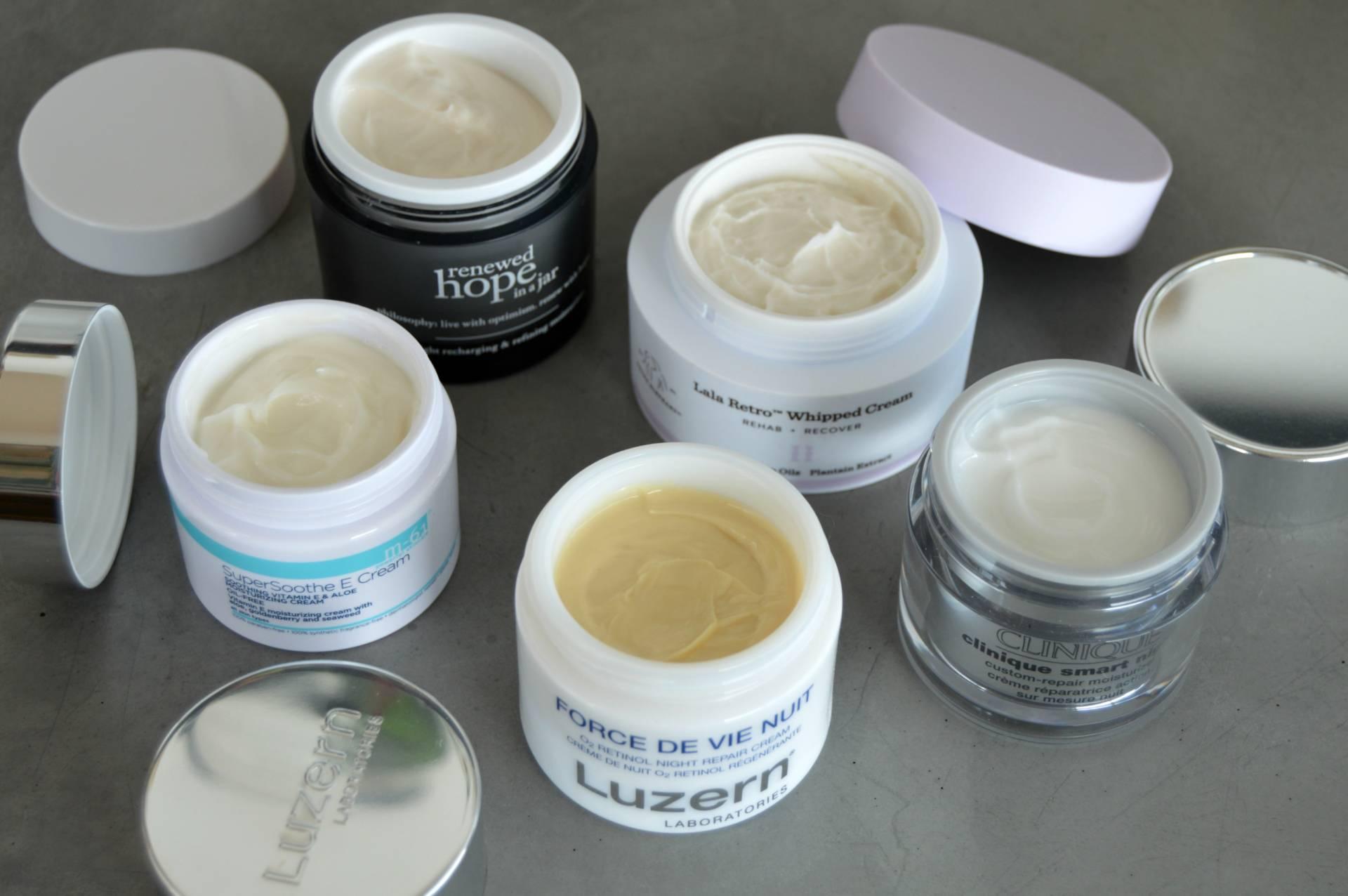 best-of-night-day-creams-inhautepursuit-review-favorite