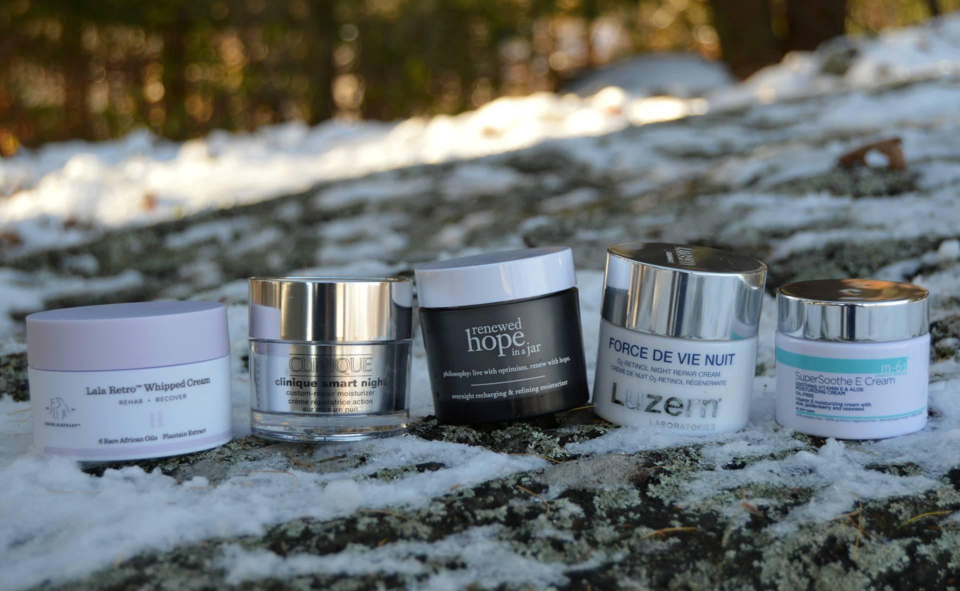 favorite-winter-face-creams-inhautepursuit-review