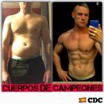 cuerpos-de-campeones-transformacion1
