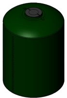 Hydroponic-Tanks.png