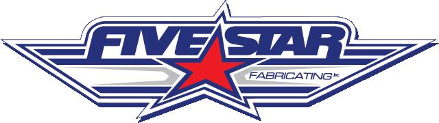 Five Star Fabricating, Inc.