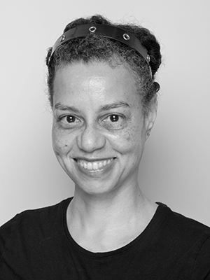 Charmin Wray is a dance teacher specializing in toddler, preschool and early elementary dance education.