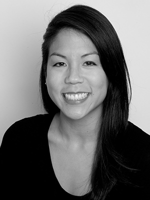 Tani Ohashi is a dance teacher and choreographer in jazz, contemporary and modern. She teachers all ages, including dance team.