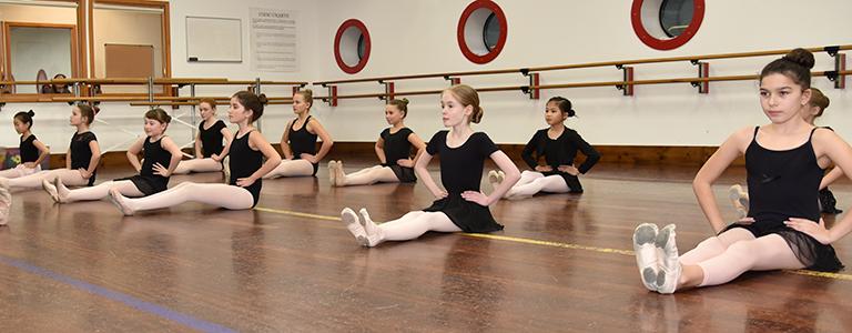 BDS WEB Intensive Ballet 768x300