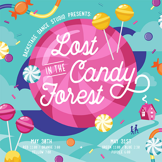 BDS-Lost-in-the-Candy-Forest-WEB-Square-568x568