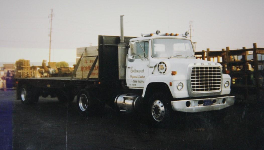 1983_truck (2)