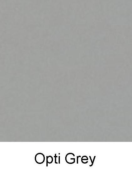 Opti-GreyMel