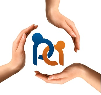 Hands with ProAlliance logo