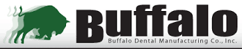 Buffalo Dental