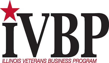 iVBP logo