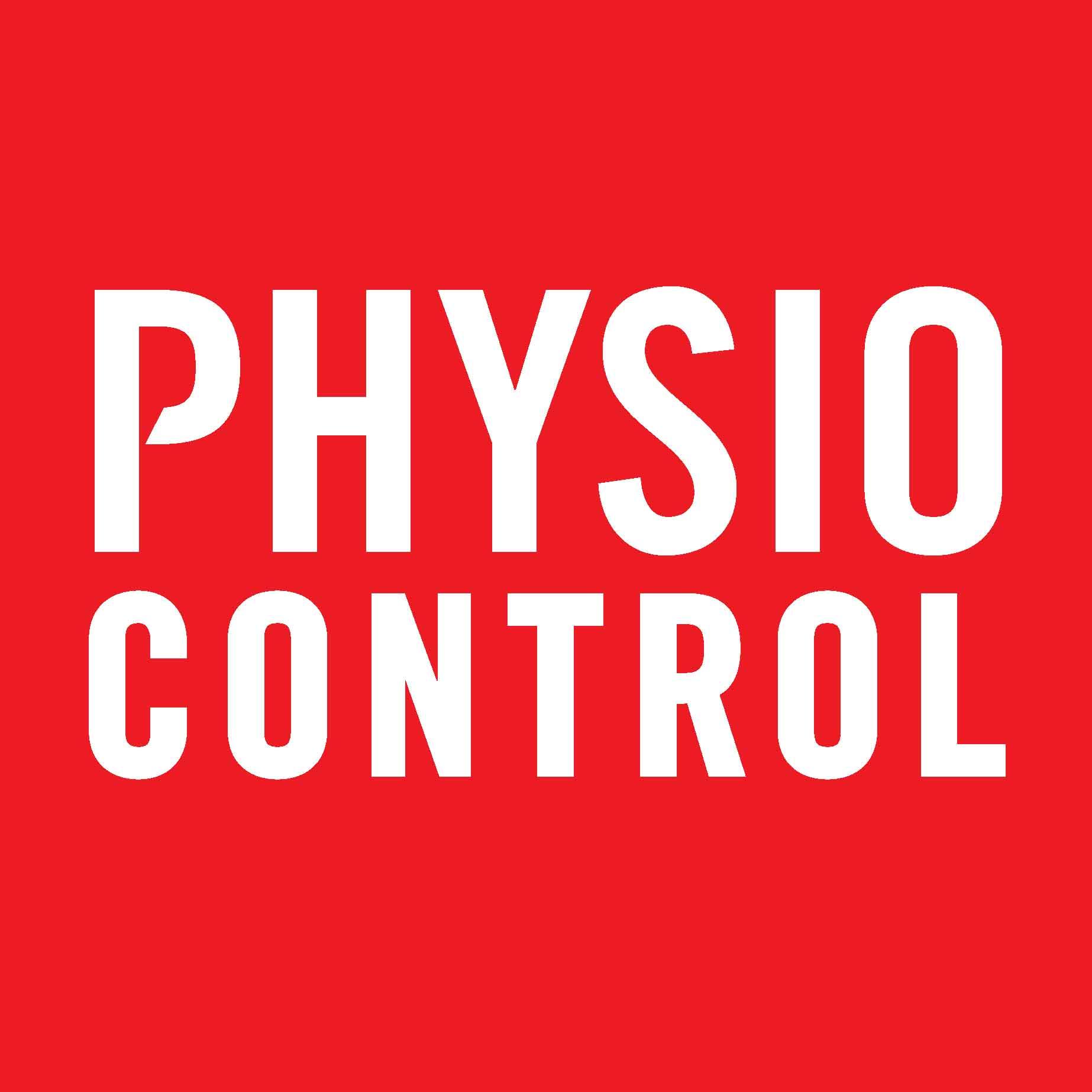 Physio Control logo