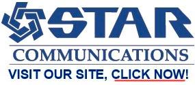 Star Communications