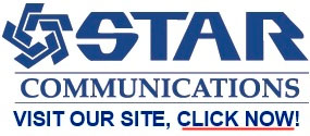 Star Communications