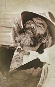 Jefferson Weaver