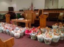 Baldwin-Branch-Thanksgiving-Baskets
