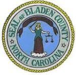 Bladen County