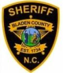 Bladen County Sheriff's Department
