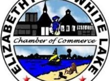 Elizabethtown - White Lake Chamber of Commerce