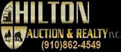 Hilton Realty
