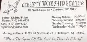 liberty-worship-center