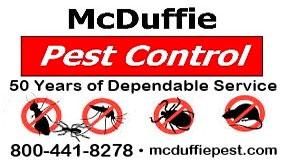 McDuffie11