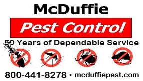 McDuffie12