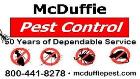 McDuffie13