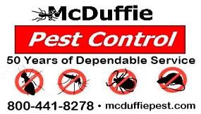 McDuffie4
