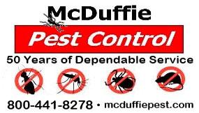 McDuffie5